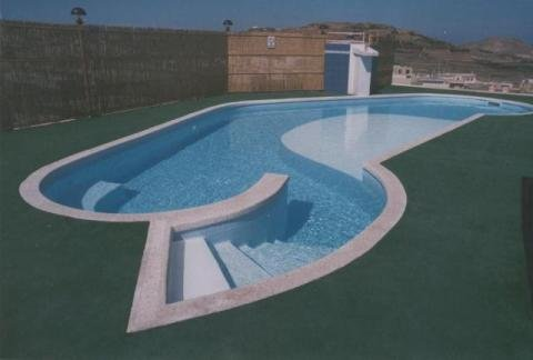Business Companies In Malta Mail: Downtown Hotel In Gozo